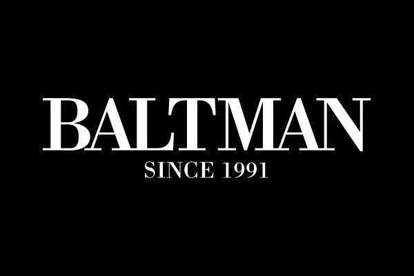 baltman_since1991_logo_white